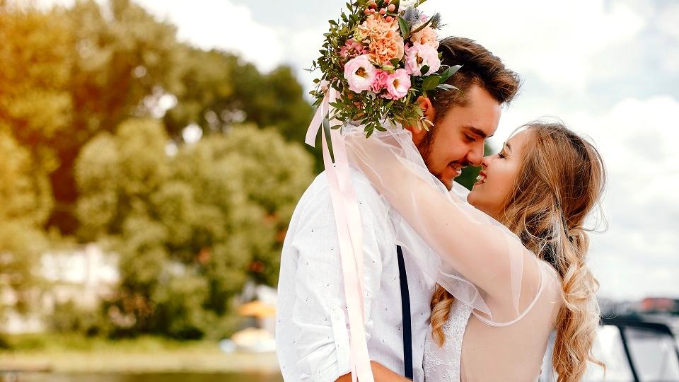 keres nőt esküvői oran)